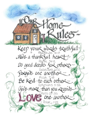 214-0810-our-home-rules