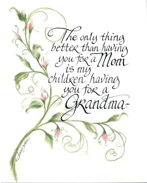 219-0810-the-best-thing-grandma