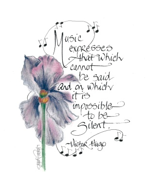 224-0810-music-expresses