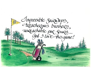 226-0810-impossible-fairways