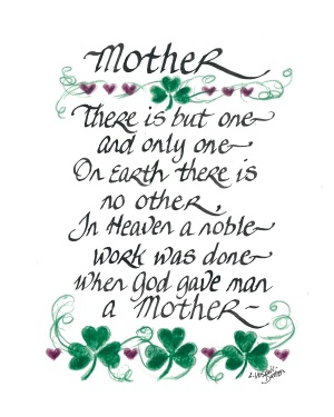 228-0810-mother-irish