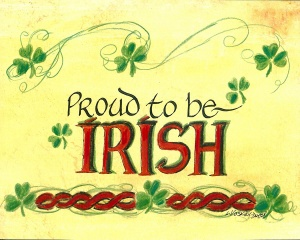 236-0810-proud-to-be-irish