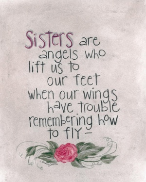 245-0810-sisters-are-angels