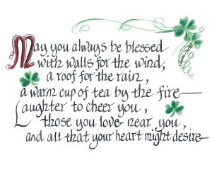 276-0810-may-you-always-be-blessed-irish