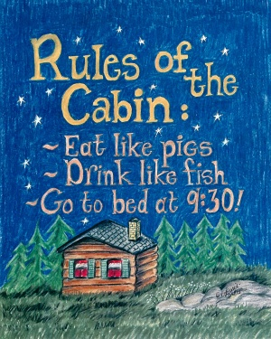 352-1114-rules-of-the-cabin