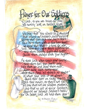362-1114-prayer-for-our-soldiers