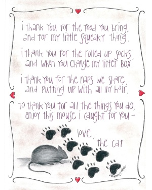 436-1114-i-thank-you-for-cat