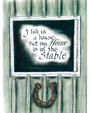 478-1114-i-live-in-a-house-horse