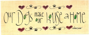 608-0410-our-dogs-make-our-house