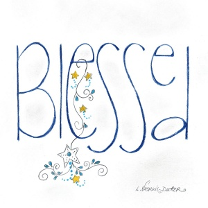 701-0707-blessed-square