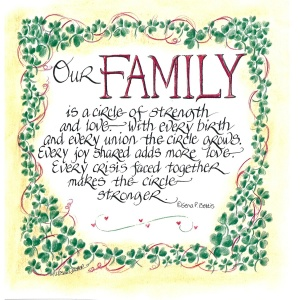 709-0707-family-circle-irish