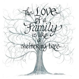 710-0707-our-family-sheltering-tree