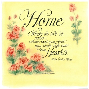 712-0707-home-where-we-love-is