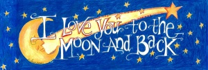 861-0618-i-love-you-to-the-moon