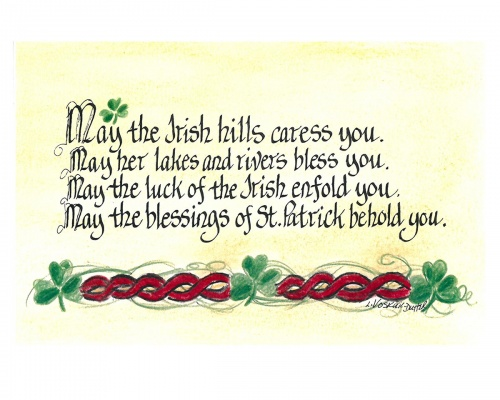 275-0810-may-the-irish-hills-caress